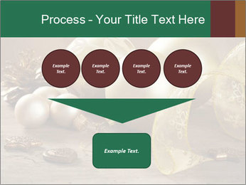 0000062361 PowerPoint Template - Slide 93