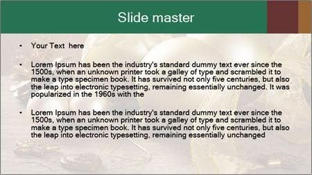 0000062361 PowerPoint Template - Slide 2