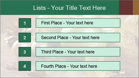0000062361 PowerPoint Template - Slide 3