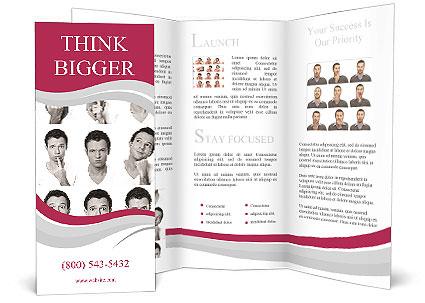 0000062362 Brochure Template
