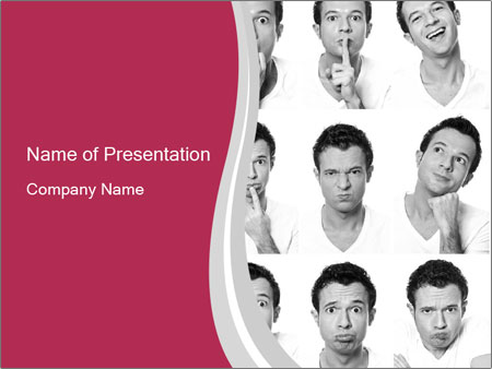 0000062362 PowerPoint Template