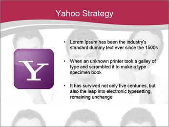 0000062362 PowerPoint Template - Slide 11