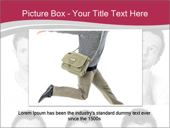 0000062362 PowerPoint Template - Slide 15