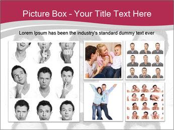 0000062362 PowerPoint Template - Slide 19