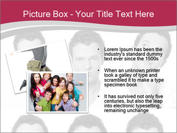 0000062362 PowerPoint Template - Slide 20