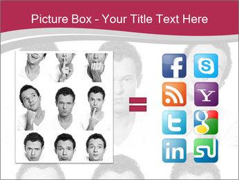 0000062362 PowerPoint Template - Slide 21