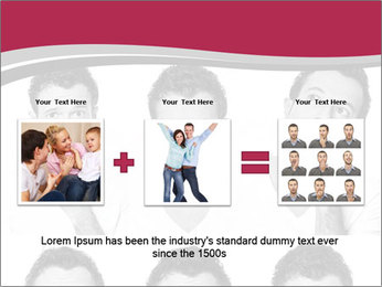 0000062362 PowerPoint Template - Slide 22