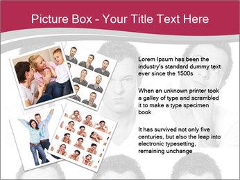 0000062362 PowerPoint Template - Slide 23