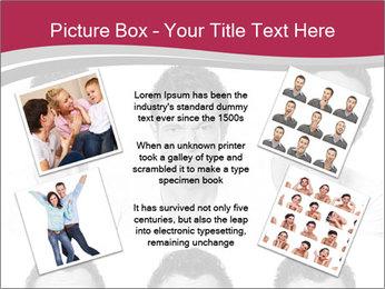 0000062362 PowerPoint Template - Slide 24