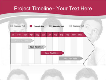 0000062362 PowerPoint Template - Slide 25