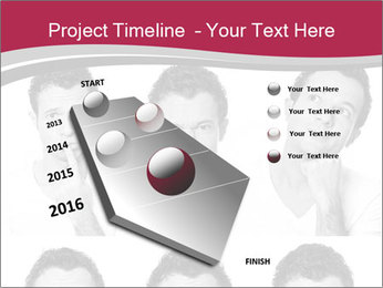 0000062362 PowerPoint Template - Slide 26