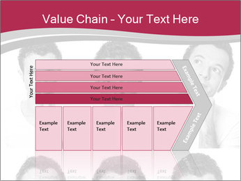 0000062362 PowerPoint Template - Slide 27