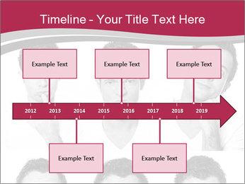 0000062362 PowerPoint Template - Slide 28