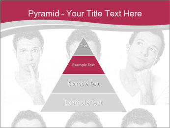 0000062362 PowerPoint Template - Slide 30