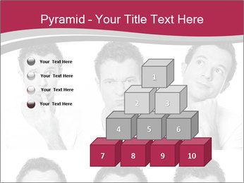 0000062362 PowerPoint Template - Slide 31