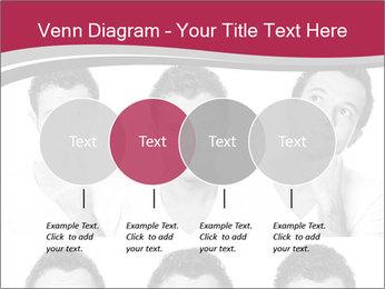 0000062362 PowerPoint Template - Slide 32