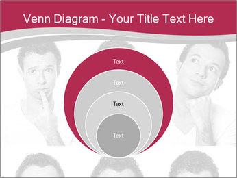 0000062362 PowerPoint Template - Slide 34