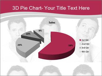 0000062362 PowerPoint Template - Slide 35