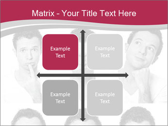 0000062362 PowerPoint Template - Slide 37