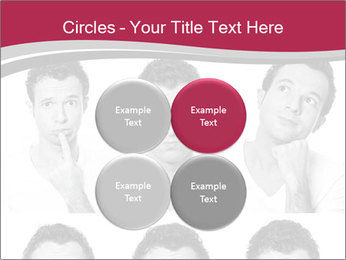 0000062362 PowerPoint Template - Slide 38