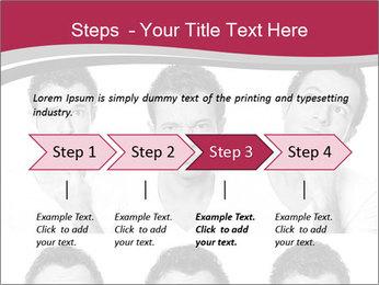0000062362 PowerPoint Template - Slide 4