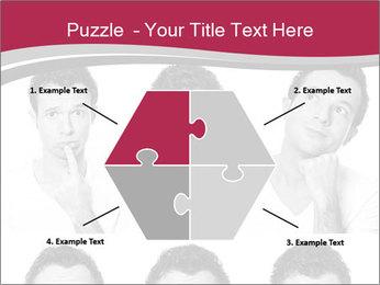 0000062362 PowerPoint Template - Slide 40