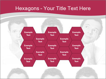 0000062362 PowerPoint Template - Slide 44