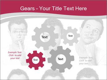 0000062362 PowerPoint Template - Slide 47