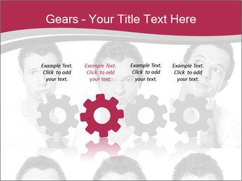 0000062362 PowerPoint Template - Slide 48