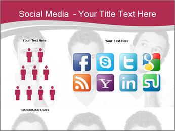 0000062362 PowerPoint Template - Slide 5