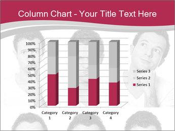 0000062362 PowerPoint Template - Slide 50