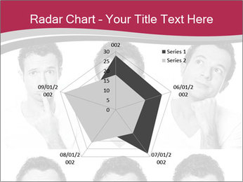 0000062362 PowerPoint Template - Slide 51