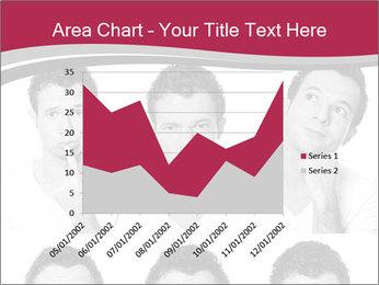 0000062362 PowerPoint Template - Slide 53