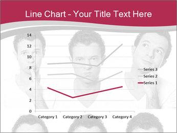 0000062362 PowerPoint Template - Slide 54
