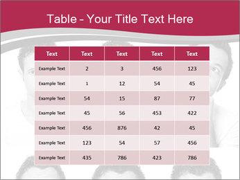 0000062362 PowerPoint Template - Slide 55