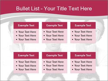 0000062362 PowerPoint Template - Slide 56