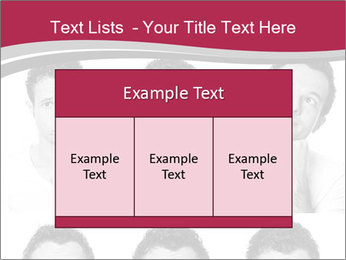 0000062362 PowerPoint Template - Slide 59