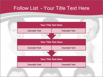 0000062362 PowerPoint Template - Slide 60