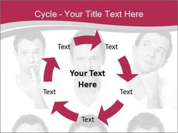 0000062362 PowerPoint Template - Slide 62