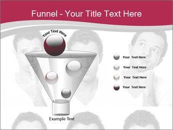 0000062362 PowerPoint Template - Slide 63