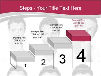 0000062362 PowerPoint Template - Slide 64