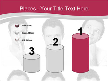 0000062362 PowerPoint Template - Slide 65