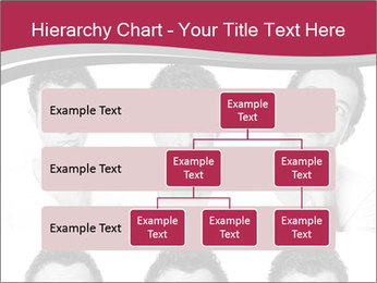 0000062362 PowerPoint Template - Slide 67