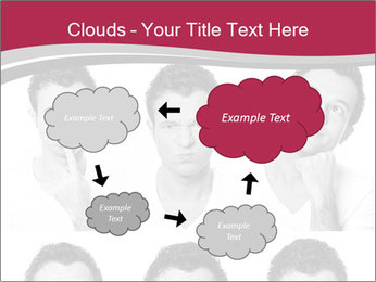 0000062362 PowerPoint Template - Slide 72