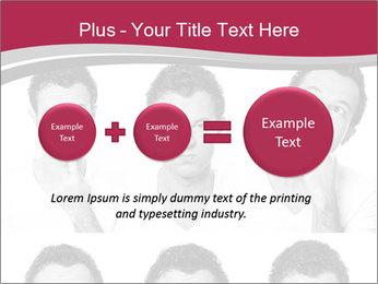 0000062362 PowerPoint Template - Slide 75