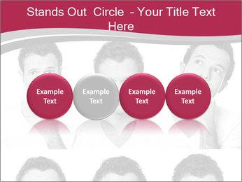 0000062362 PowerPoint Template - Slide 76