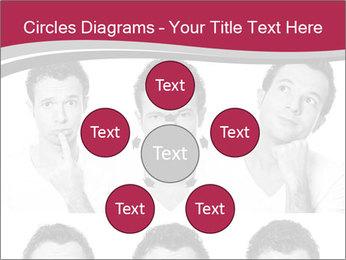 0000062362 PowerPoint Template - Slide 78