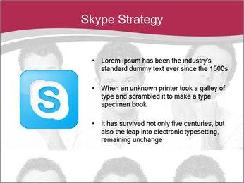 0000062362 PowerPoint Template - Slide 8