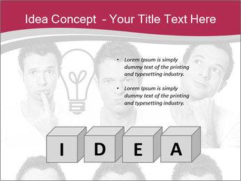 0000062362 PowerPoint Template - Slide 80