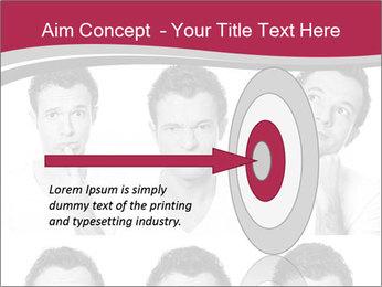 0000062362 PowerPoint Template - Slide 83